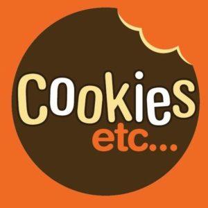 Cookies etc....