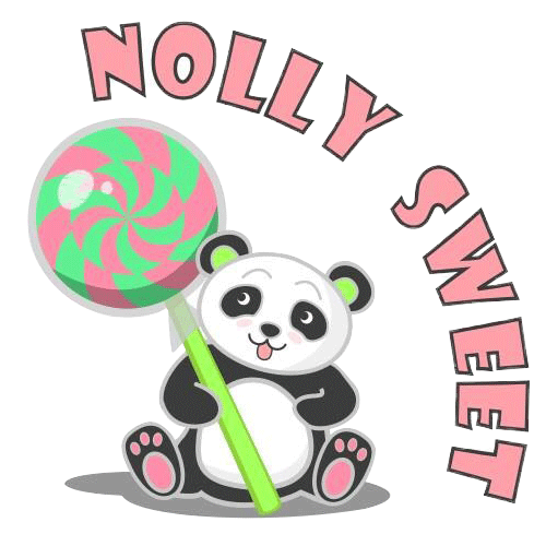 Logo Nollysweet