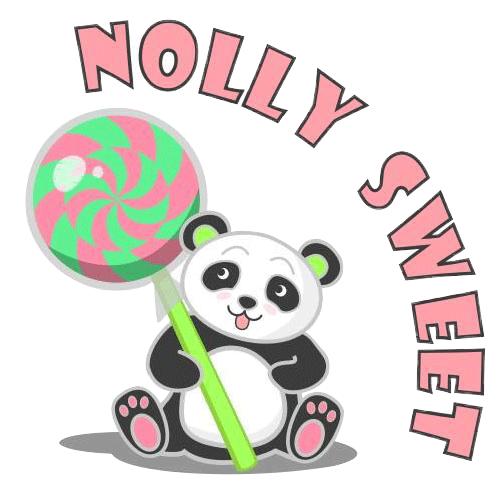 Logo Nollysweet