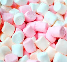 Lard-Guimauve-Marshmallows